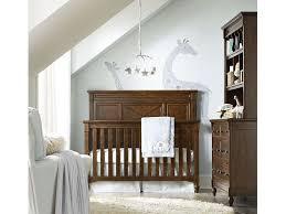 young america convertible crib crib baby grows baby crib design inspiration