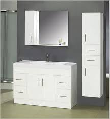 bathroom awesome bathroom mirror ideas to decorate the room