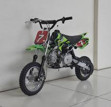 motocross bikes for sale cheap cheap dirt bikes for sale 50cc 90cc 125cc u0026 250cc massive range