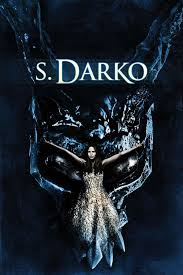 S. Darko (Donnie Darko: La secuela) ()