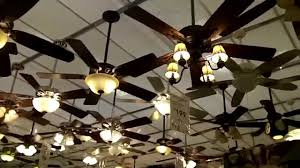 Dining Room Ceiling Fan by Design Hunter Ceiling Fans Lowes To Keep Cool Any Space In Your