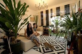 Home Concepts Interior Design Pte Ltd 100 Home Interior Design Singapore Hdb Vestibule Future