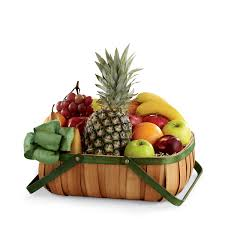gift baskets delivery same day delivery bowmanville on florist