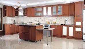 kitchen elite kitchen island kitchen lovable portable kitchen