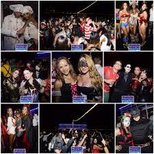 halloween party santa barbara miami nice 2017 annual halloween yacht party tickets
