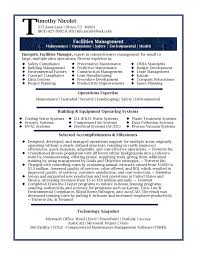 Best Executive Resume Format by Examples Of Resume Titles Resume Format Download Pdf Sales