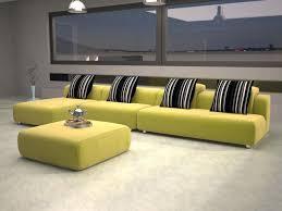 modern contemporary furniture atlanta 14303