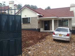 4 bedroom bungalow design simple bungalow design with bedroom u