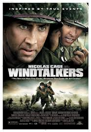 Windtalkers ()