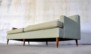 Mid Century Modern Sofa Cheap by Mid Century Modern Furniture Affordable 11464