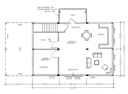 2013s five most popular floor plans house made home constance plan