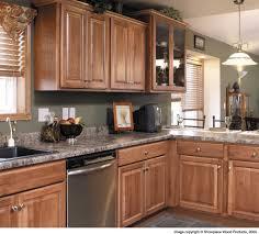 100 rustic cabinets kitchen top 25 best diy kitchen