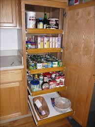 kitchen kitchen storage drawers counter height kitchen chairs