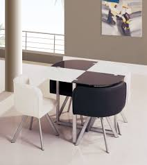 Space Saving Kitchen Furniture by Space Saving Table And Chairs Top 16 Most Practical Space Saving