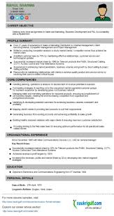 Mock Cover Letter For Resume Porza Resume Created By Nature Bank     Warehouse Supervisor Resume Examples inventory management free supervisor  resume skills teller supervisor resumes template rn