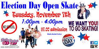 canton skating rink parties 734 459 6401