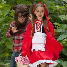 Place Buy Halloween Costume Halloween Costumes Adults Kids Halloweencostumes