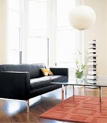 Design Within Reach Theatre Sofa Copy Cat Chic - Design within reach sofas