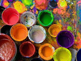 which colour should you paint your room playbuzz