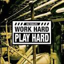 work-hard-play-hard-clean-wiz-khalifa-hulk-share-mediafire