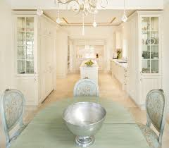 french provincial kitchen elegance completehome