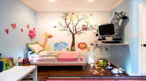 Home Decor Ideas For Small Bedroom Toddler Girls Bedroom Ideas Youtube
