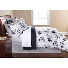 Cheap Daybed Comforter Sets Uncategorized Wooden Modern Bed White Comforter Queen Comforter