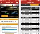 App Update : True iService (แอพเช็คยอดเงินและบริการเสริม ...