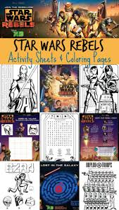 105 best star wars rebels images on pinterest star wars rebels