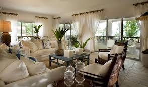 cute open living room designs living rooms interior design ideas