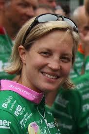 Annika Mehlhorn