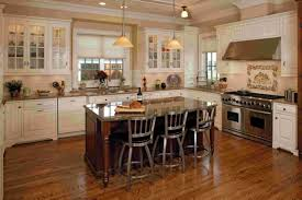 interior kitchen layouts with regard to amazing planning a