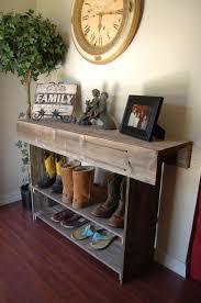 create a fashionable 72 inch sofa table u2014 home design stylinghome