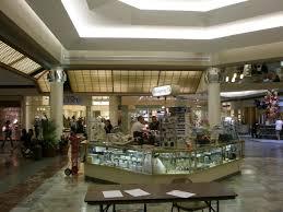 lakeside shopping center metairie louisiana labelscar