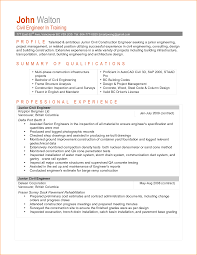 Engineering Project Manager Resume Sample by Writing Service Project Manager