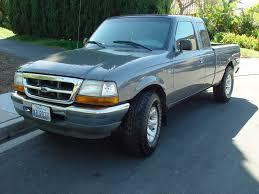 100 1998 ford ranger owners manual amazon com pop u0026