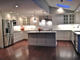 Mdf Kitchen Cabinets Reviews Lowes In Stock Kitchen Cabinets Hbe Kitchen