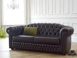 ektorp 2 sit sofa from ikea in pitlochry perth and kinross