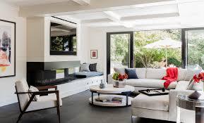 interior design interior design courses boston best home design