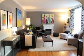 beautiful apartment design w92c 1366