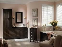 Colors For A Small Bathroom 19 Best Victorian Bathroom Images On Pinterest Bathroom Ideas