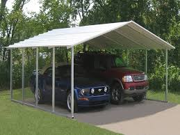 house with carport wood carports picture u2014 all about home ideas best carports ideas