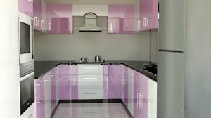 Space Saving Kitchen Furniture by Best Design Space Saving Small Kitchen Ideas With White Wooden