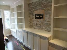 Best TV Wall Images On Pinterest Tv Cabinets Tv Center And - Family room wall units