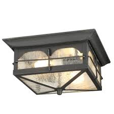 Patio Lights Outdoor by Lighting Home Depot Outdoor Lights Outdoor Patio Lights Home