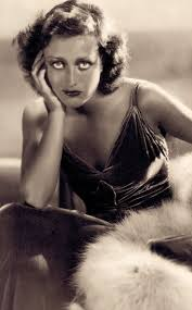 136 best joan crawford the 1930 u0027s from shop to movie queen