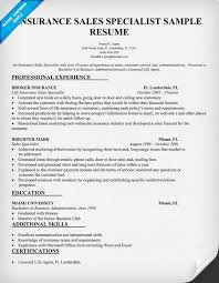 Resume airline passenger service agent asasian com   Free Resume Templates   Invoice Forms