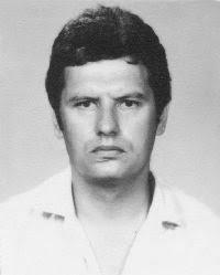 SAAR, Peeter (15. XI 1952 Tallinn), karateka ja karatetreener. 180 cm, 85 kg. Lõpetas 1970 Tallinna 44. ... - saar_peeter