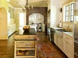 French Country Kitchen Cabinets White Farmhouse Kitchen Sink Built - French kitchen sinks
