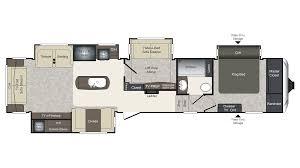 Fifth Wheel Bunkhouse Floor Plans Keystone Laredo Rv Michigan Laredo Dealer Rv Sales